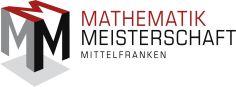 mathematik-meisterschaft-mittelfranken.de